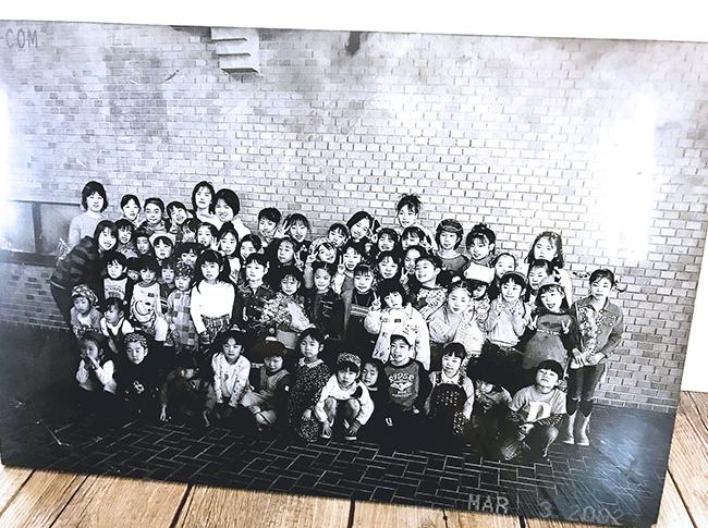 20181010_hashisaka_4