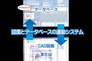 基幹システム開発事例「看板製造 基幹システム」