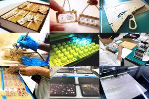 神戸のものづくりシェア工房「Maker's」はどんな利用者がどんなことをしているのか?工房の魅力といっしょにスタッフがご紹介します! ~Maker's ものづくりシェア工房のひみつ~