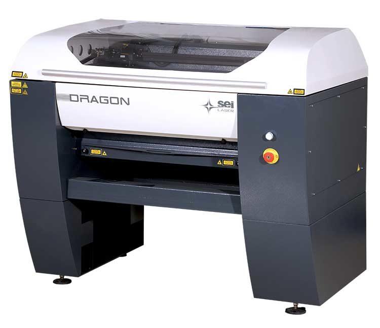 SEIシリーズ 印刷・紙器・紙工業界への導入事例「印刷会社様のお悩み:パッケージ制作の場合」