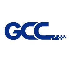 GCC製品共通