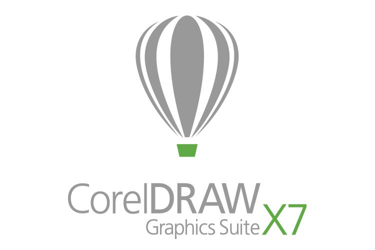 レーザーカッターのレーザー加工時に、レーザーカットの開始位置(始点)を加工データで指定・変更したい。:CorelDRAWX7の場合