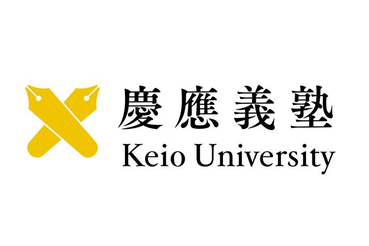レーザー加工機の導入事例:慶應義塾大学 SFC研究所様
