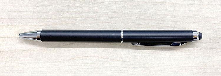 ボールペンを加工する時の固定用パーツの作成方法|コムネット特製「フジタ式治具」|レーザー加工道場|コムネット