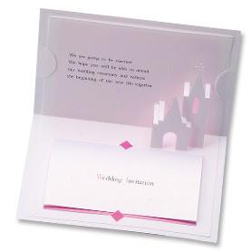 有限会社岸印刷様の製品:ブライダル・結婚式に使うペーパーアイテム