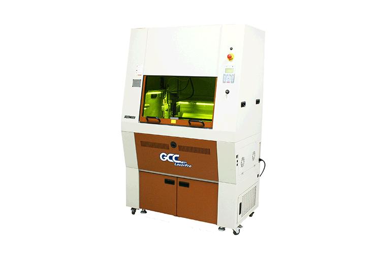 金属加工用レーザー加工機 GCCシリーズ FMC280