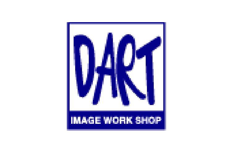 プロフィール|ダーツ様|レーザー加工機の導入事例
