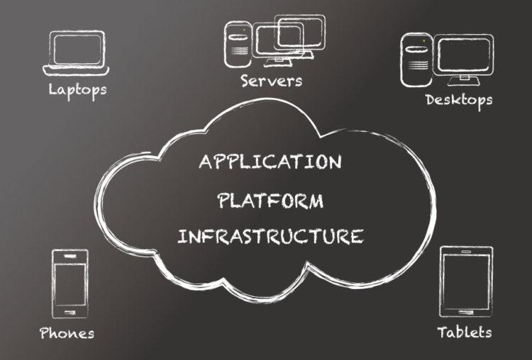 最近よく聞く「クラウドサーバー」とは?導入するメリット・デメリットを分かりやすく解説します!
