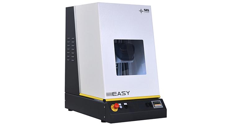レーザー加工機 SEIシリーズ EASY