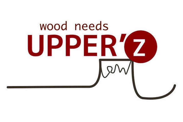 会社概要 wood needs UPPER'Z様 レーザー加工機の導入事例