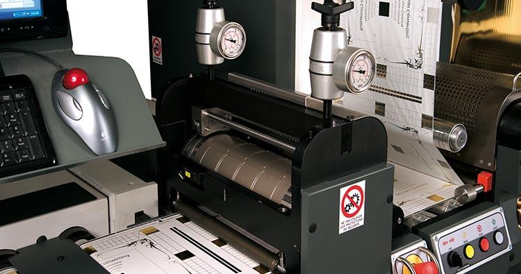 LabelMaster-solution-5