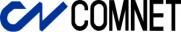 コムネット株式会社